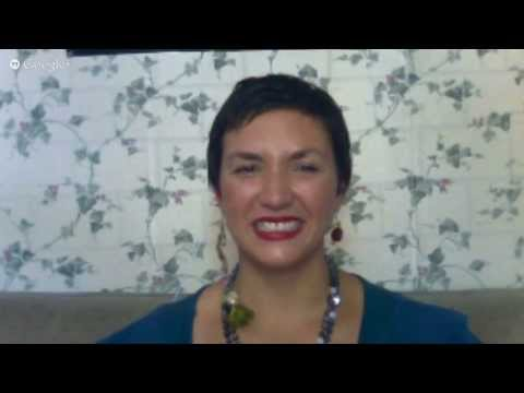 How to Align-Nourish-Heal Your Body Mind and Soul