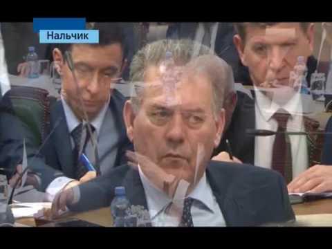 Последние новости на востоке украины онлайн