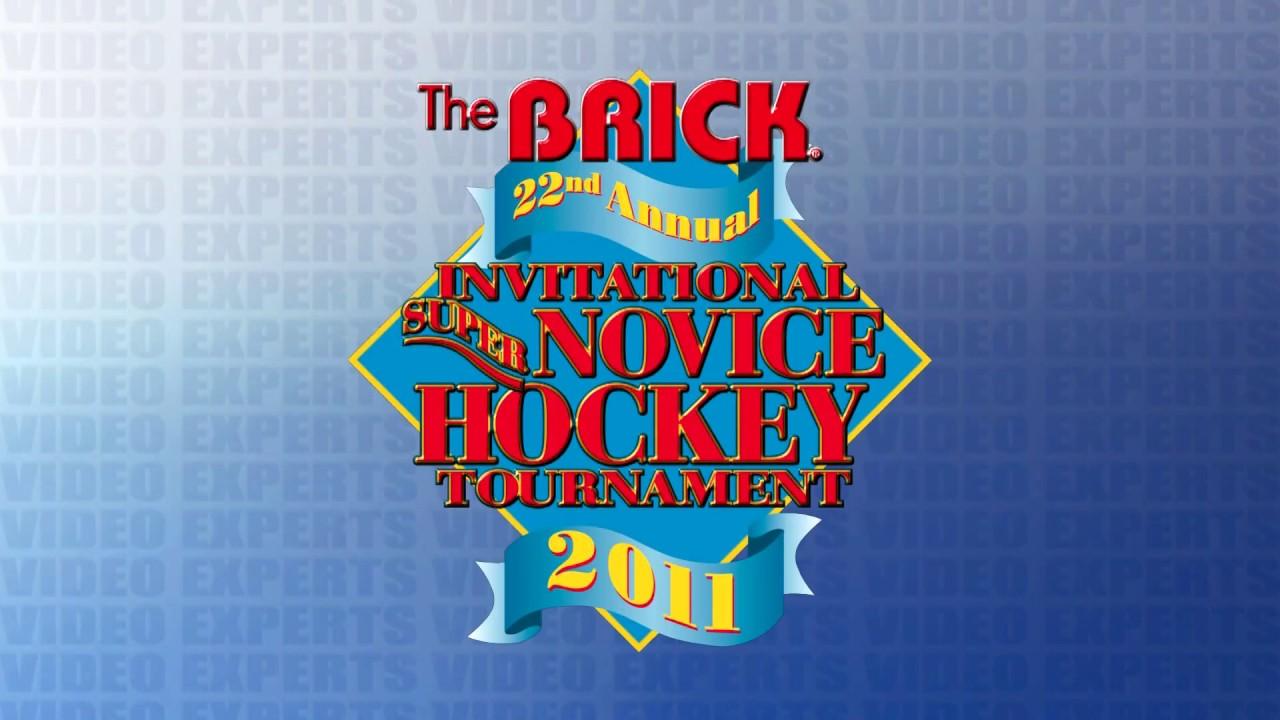 2019 Nhl Draft Prospects Part 1 Of 3 Brick Invitational Hockey Tournament