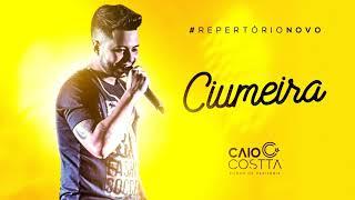 Caio Costta - Ciumeira || Sucesso Marília Mendonça thumbnail