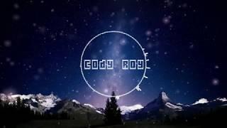 Thomas Wesley - Heartless Ft. Morgan Wallen (Cody Roy Remix)