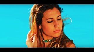 RC BAND - Quiero Bailar Contigo feat. Roman el Original