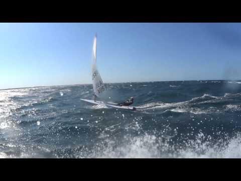 Offshore Training 30th September