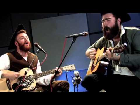 Four Year Strong - One Step At A Time (Last.fm Sessions)