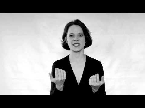 overtone singing- lesson 1: basics by Anna-Maria Hefele
