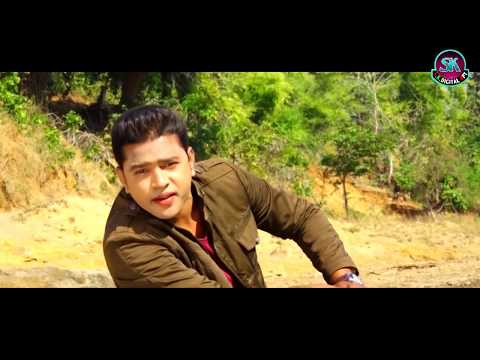 KEMITI KAHIBI TATE (SINGER-SUVENDU BAG) NEW ADHUNIK VIDEO FULL HD VIDEO 1080p
