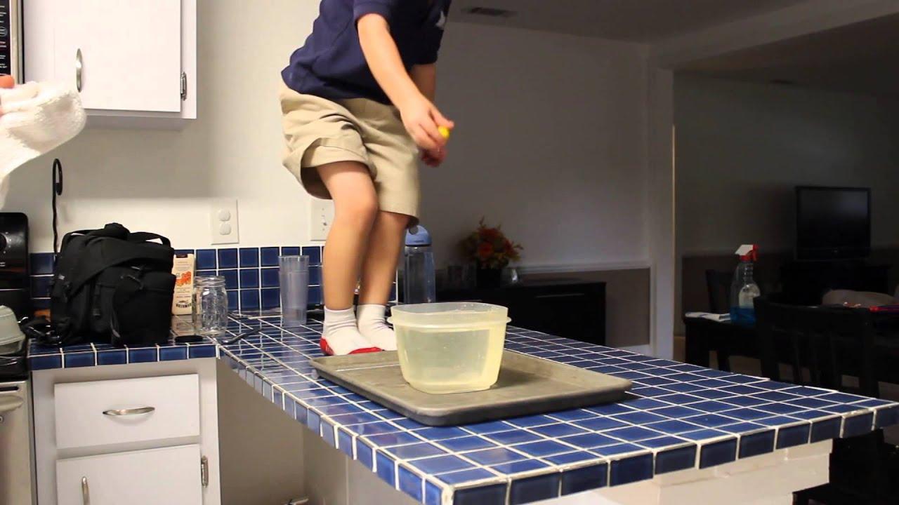 Understanding gravity for KS1 and KS2 children   Gravity homework
