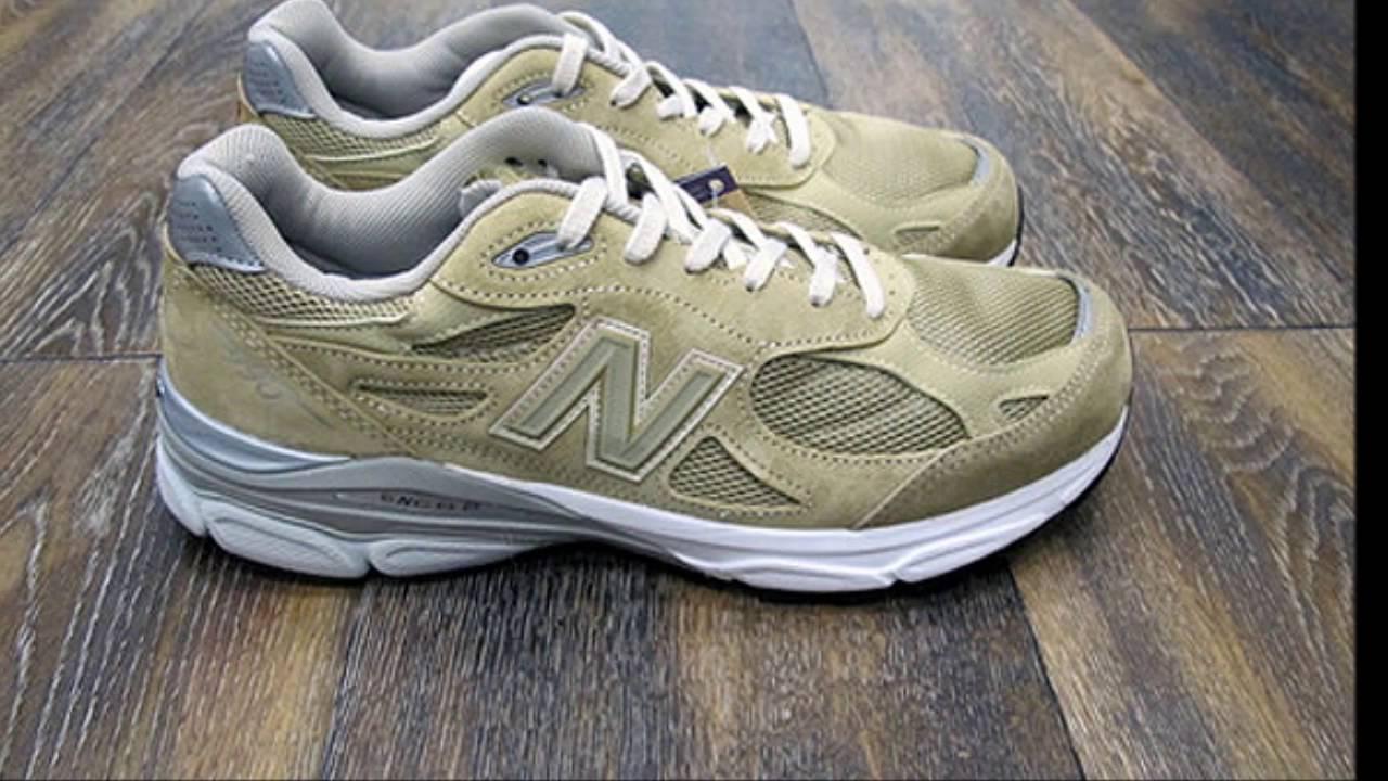 new balance 993 heel spur