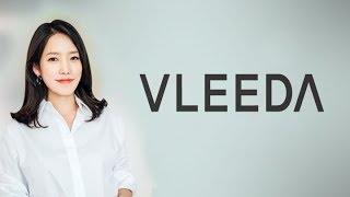 [동아컬렉션] 블리다 VLEEDA_서울커…