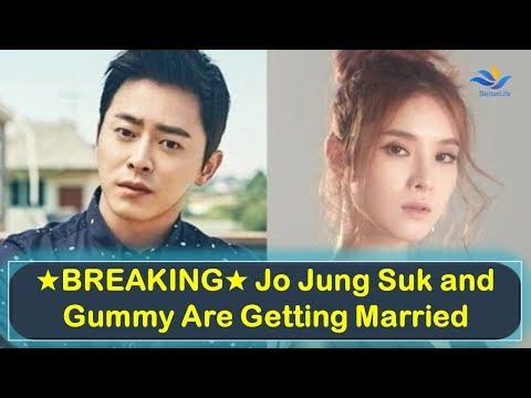 yg family dating rumors