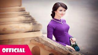 Hà Nội Đêm Trở Gió - Mỹ Linh [Karaoke MV HD]