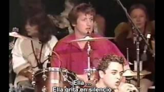 She Unplugged - Green Day - Traducida