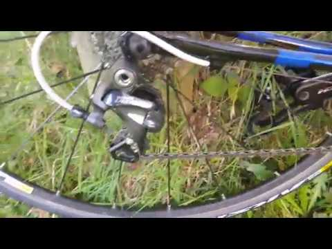 Shimano Ultegra 6800 vs R8000 - Whats The Difference?