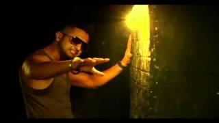 Goliyan  Diljit Dosanjh Feat Honey Singh International Villager Full Song HD   YouTube