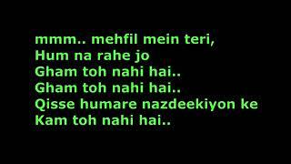 Channa Mereya | Ae Dil Hai Mushkil | Ranbir | Anushka| Pritam | Arijit Singh