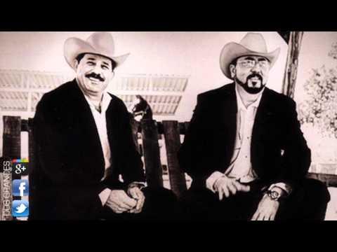 Miguel y Miguel - Reproches Del Viento