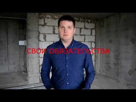 Новостройки в Тюмени от -