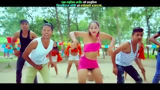 ज्योति मगर र चन्दा दाहालमा को बढी सेक्सी?Jyoti Magar&Chanda Dahal Video Jukebox 2074/2017 By Rakshya