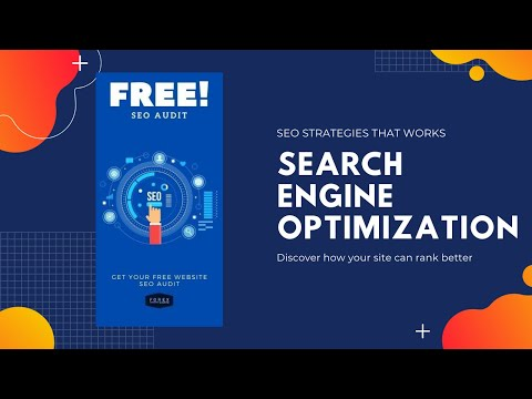seo digital marketing services in cyprus | forex giants