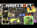 Mcpe 1.2 too many items mod / addon / - mcpe master for minecraft pe 1.2.6 android