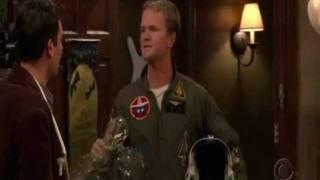 The Best of Barney Stinson - Season 01 thumbnail