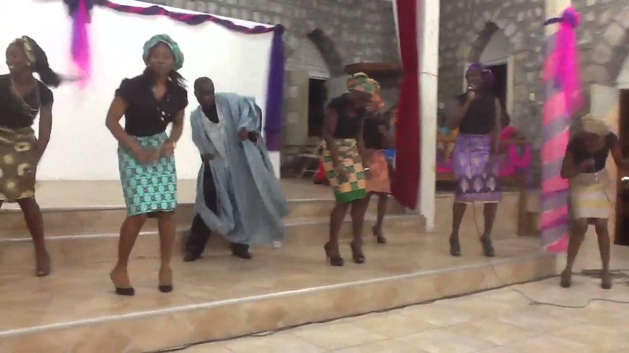 Download Olurombi jeje omore