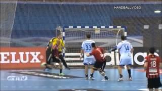Top 5 Goals !Timur Dibirov!