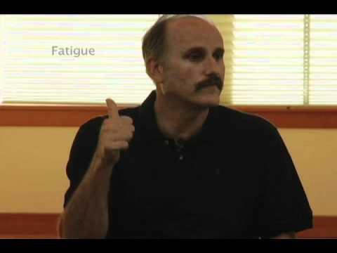 Nurturing Mindfulness In Kids - ADHD Expert Dr. Jeff Sosne