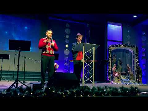 Power of Jesus Christ through Healings/Сила Иисуса Христа через Исцеления