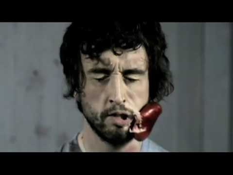 Jape Floating Official Video by D.A.D.D.Y and M&E