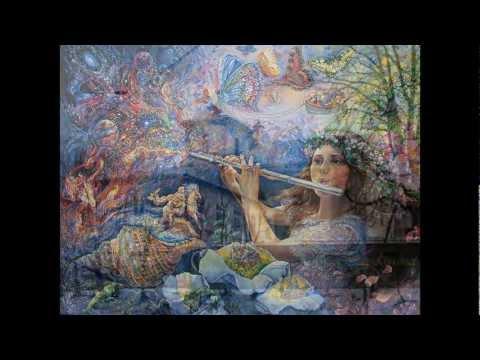 Lomaga&Gurin - Blue Bossa