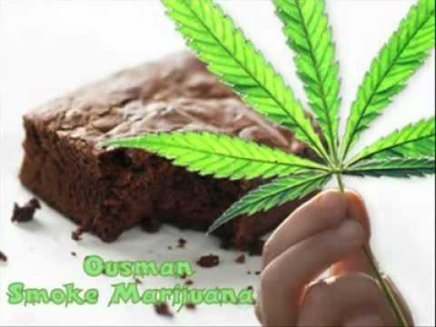 ousman - smoke marijuana version2 zakataka mp3