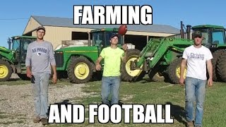 Peterson Farm Bros -