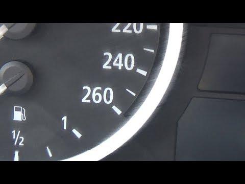 BMW VIN CODE « 0 » КАКОЙ ЭТО СИМВОЛ
