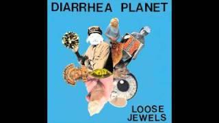Diarrhea Planet - Warm Ridin