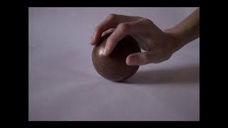 Emma Gazzard, Movement (2012)