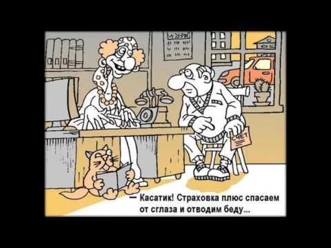 Получить деньги на карту быстро vam-groshi.com.ua