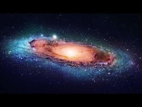 Uzay Ile Alakalı Ufkunuzu 2 Katına Çıkaracak BİLGİLER