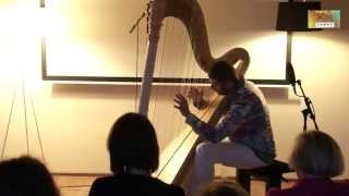 Depeche Mode But Not Tonight Late Night Remix Harp Michal Matejcik