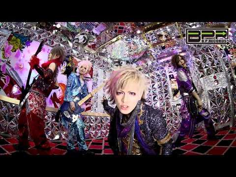 LOG-ログ- 「Adore you~キミヲ想フ声~」MUSIC VIDEO