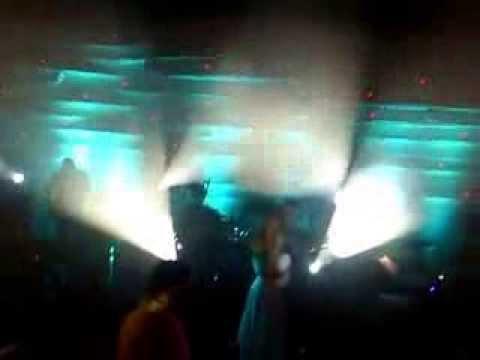 ΠΑΟΛΑ-ΚΡΑΤΑ ΜΕ-ΓΙΝΕ ΜΑΖΙ ΜΟΥ ΕΝΑ-PAOLA-KRATA ME-GINE MAZI MOY ENA ROOM 88 CLUB  SERRES 07-09-2013