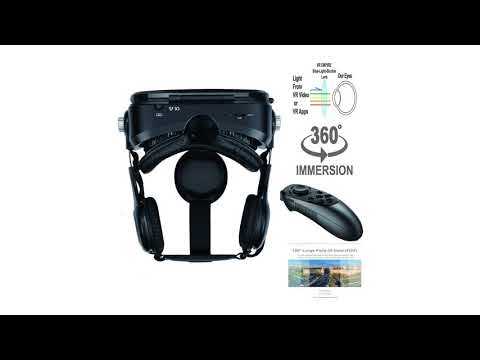 vr-headset-virtual-reality-3d-glasses-review