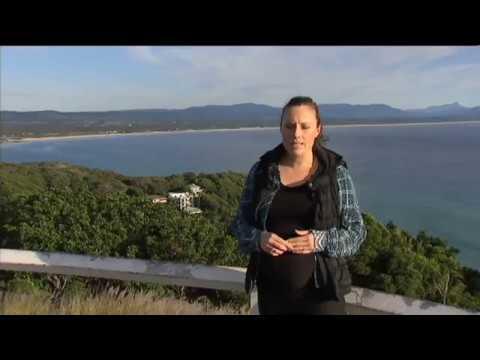 Airbnb In Australia