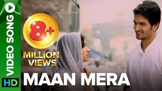 Gajendra Verma - Mann Mera (Official Video)