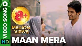 Download Mann Mera (Official Video)   Table No 21   Rajeev Khandelwal & Tina Desai   Gajendra Verma