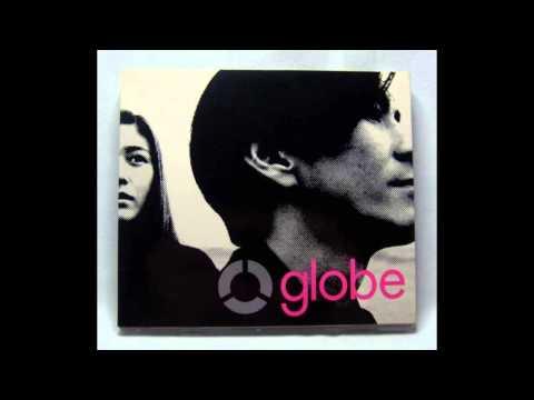 Top 10 Best Selling Albums in Japan 1970-2007 (Oricon Weekly)