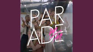 Play PARAD(w/m)E