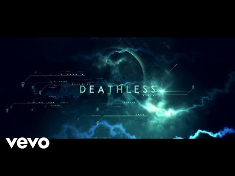 Ostura  Deathless  Lyric  ft Thomas Lang, Marco Sfogli, Michael Mills