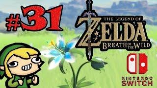 CHOCOGRAFÍAS Y RECUERDOS, LINK EL KILLER HENTAI Y GENTE CUTRE #31 Zelda | divertidus | español