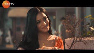 Bhagya Lakshmi - भाग्य लक्ष्मी - Title Song - New Show - Coming Soon - Zee TV